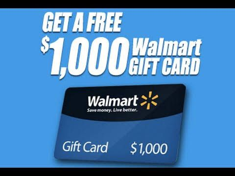 Photo of Check Walmart Gift Card Balance | Refund  walmart gift card