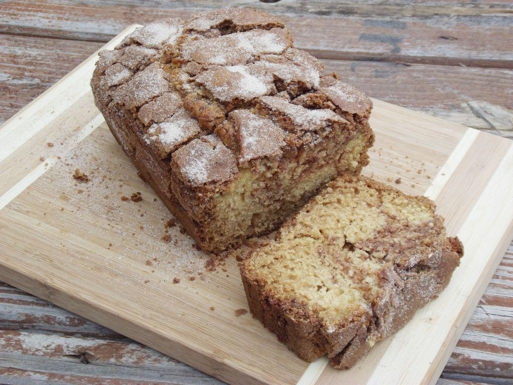 Buttermilk Cinnamon Bread Cinnamon Bread Recipe Scrumptious Desserts Cinnamon Bread