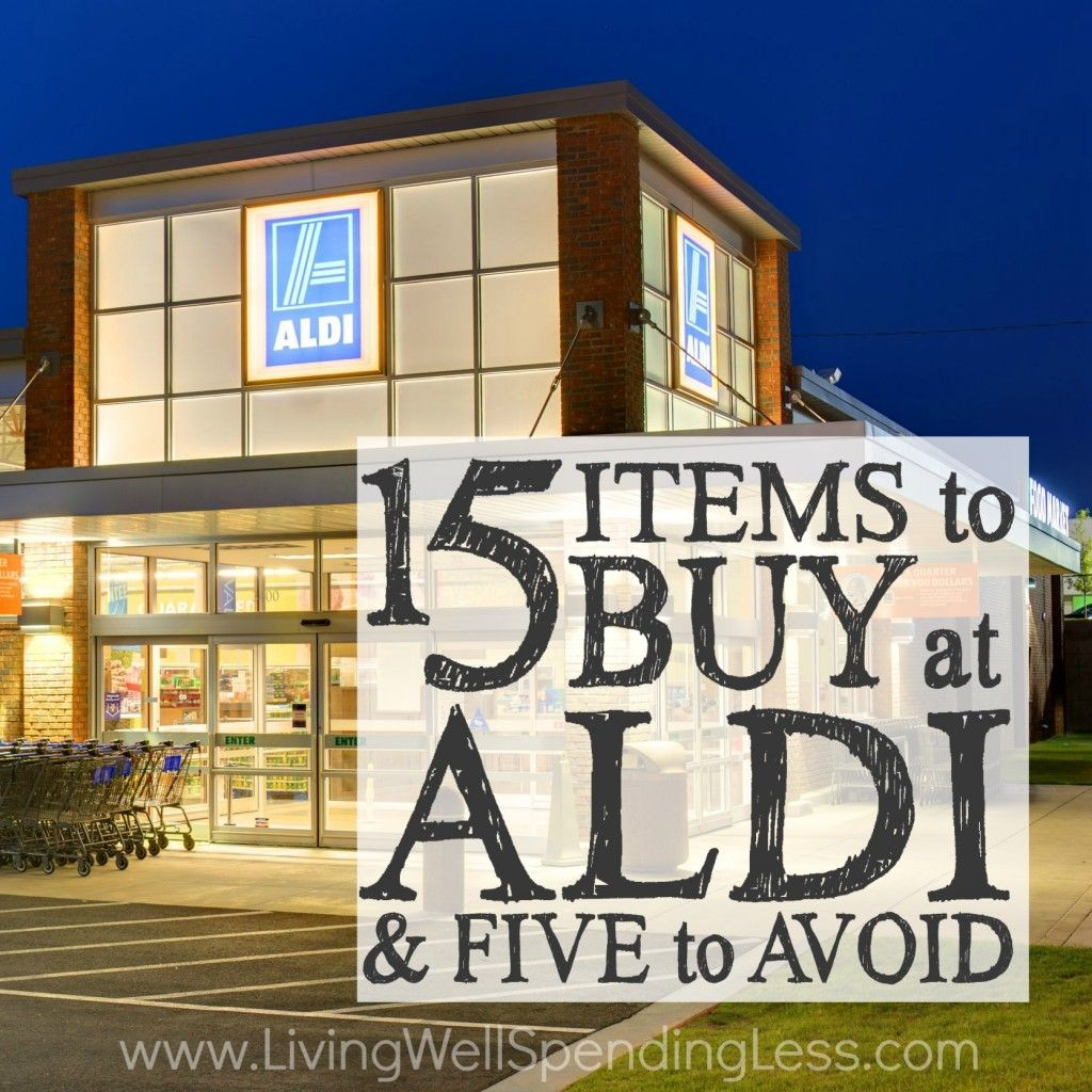 It is a photo of Sweet Aldi Coupons Printable