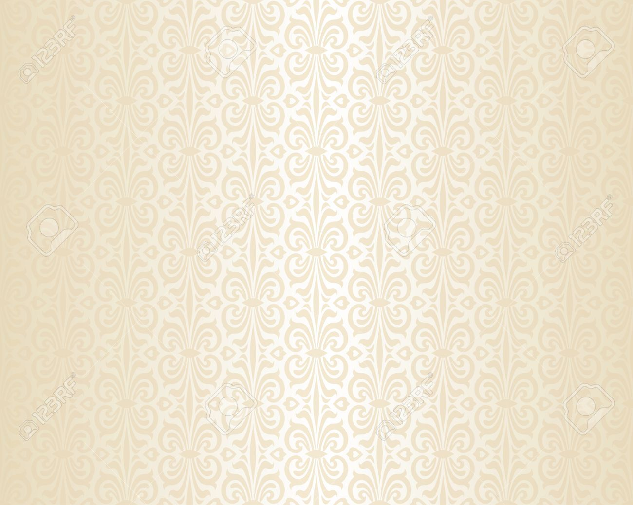 Bright Wedding Beige Luxury Vintage Wallpaper Background Pattern Ad Beige Luxury Bright Wedding Background Wallpaper Beige Vintage Wallpaper