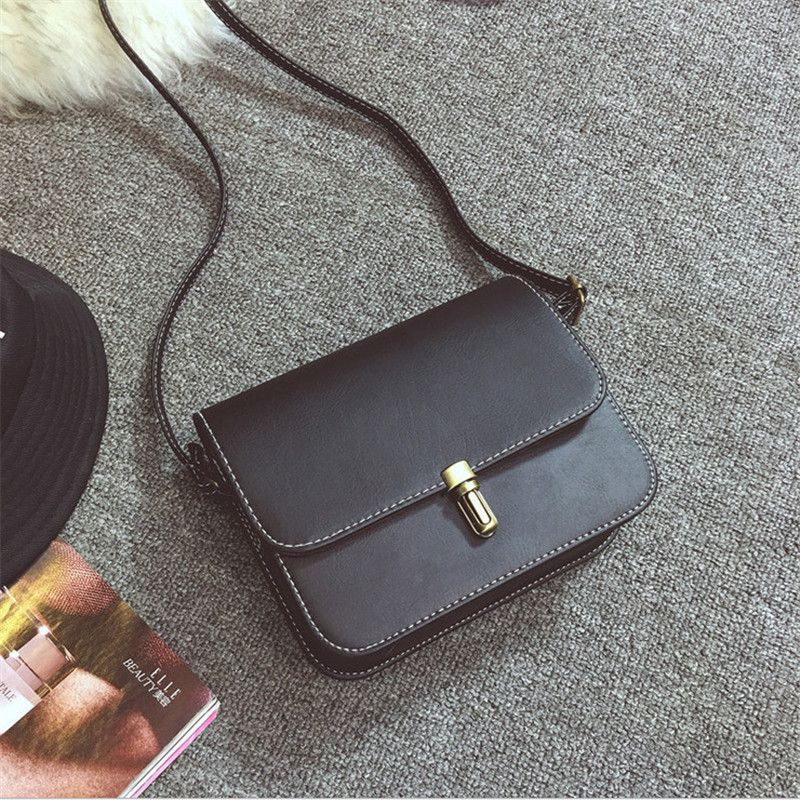 Ybyt marca 2017 new flap in pelle pu mini borsa hotsale sacchetto di spalla della signora delle donne satchel shopping borsa messenger borse crossbody