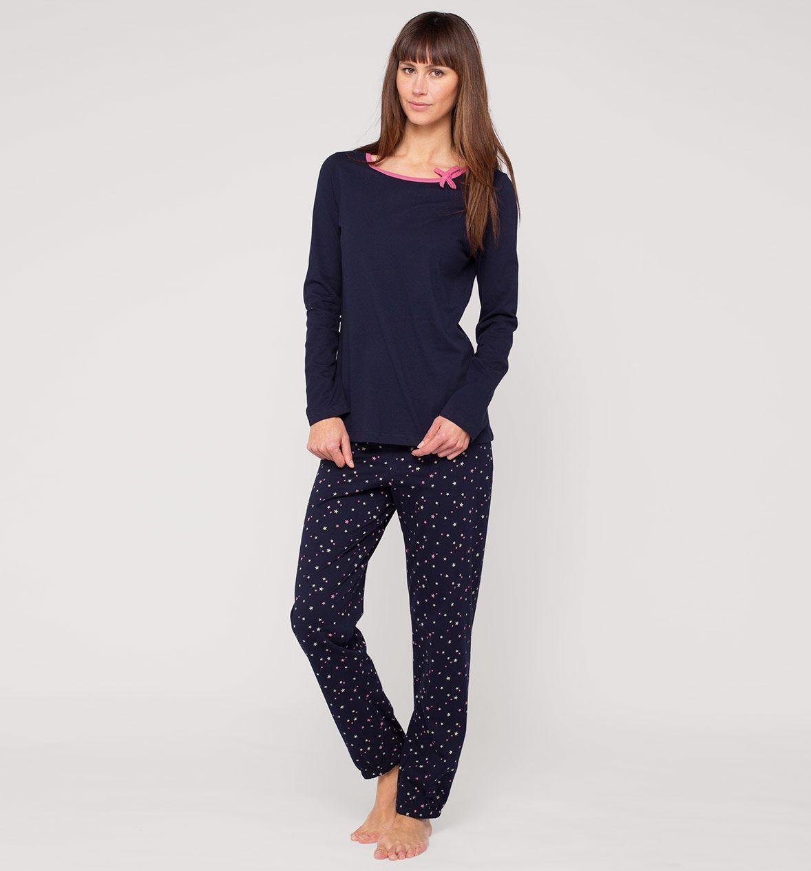 Pijama C A Vestidos De Mujer Moda Estilo Coleccion De Vestidos