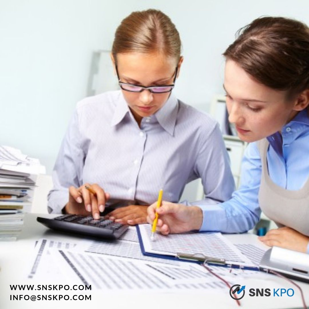 Pin by snskpo on Bookkeeping Accounting jobs, Accounting