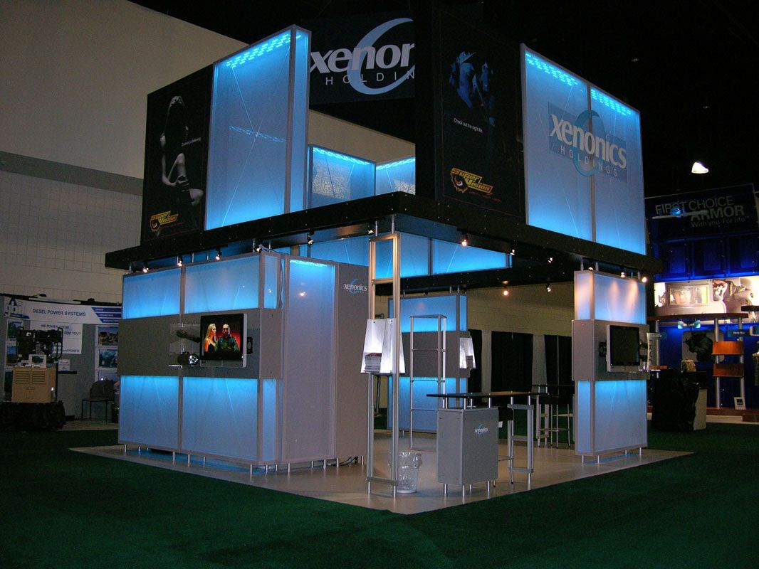 Trade Show Booth Design Ideas 1000 images about trade show booth ideas on pinterest trade show trade show design and long island ny 1000 Images About Makai Expo Booths On Pinterest Booth Design Trade Show Booths And Trade Show Booth Design