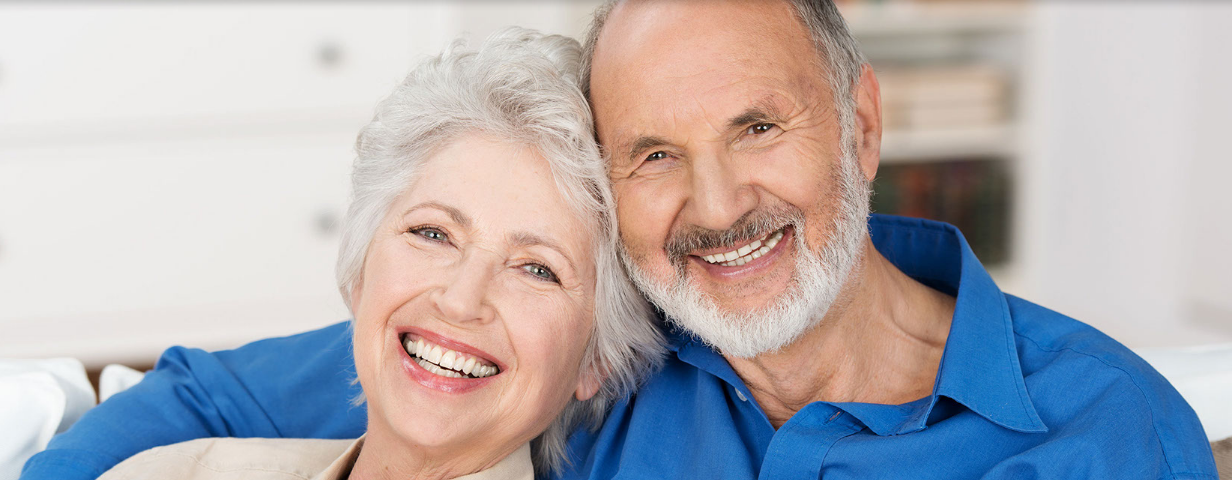 Replacing a missing tooth with a dental implant has many