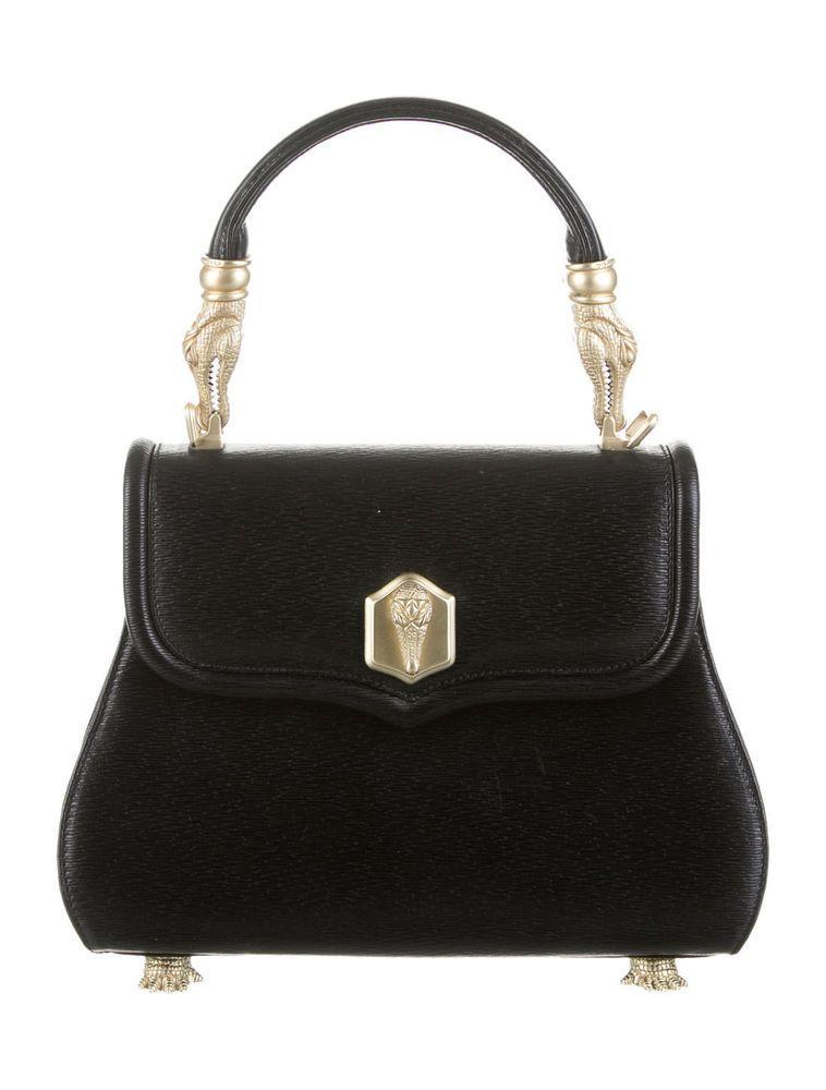 1stdibs Barry Kieselstein-cord Woven Leather Handle Bag FUu0TQsvEv