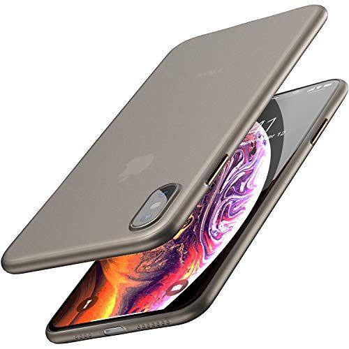 torras coque iphone xs max