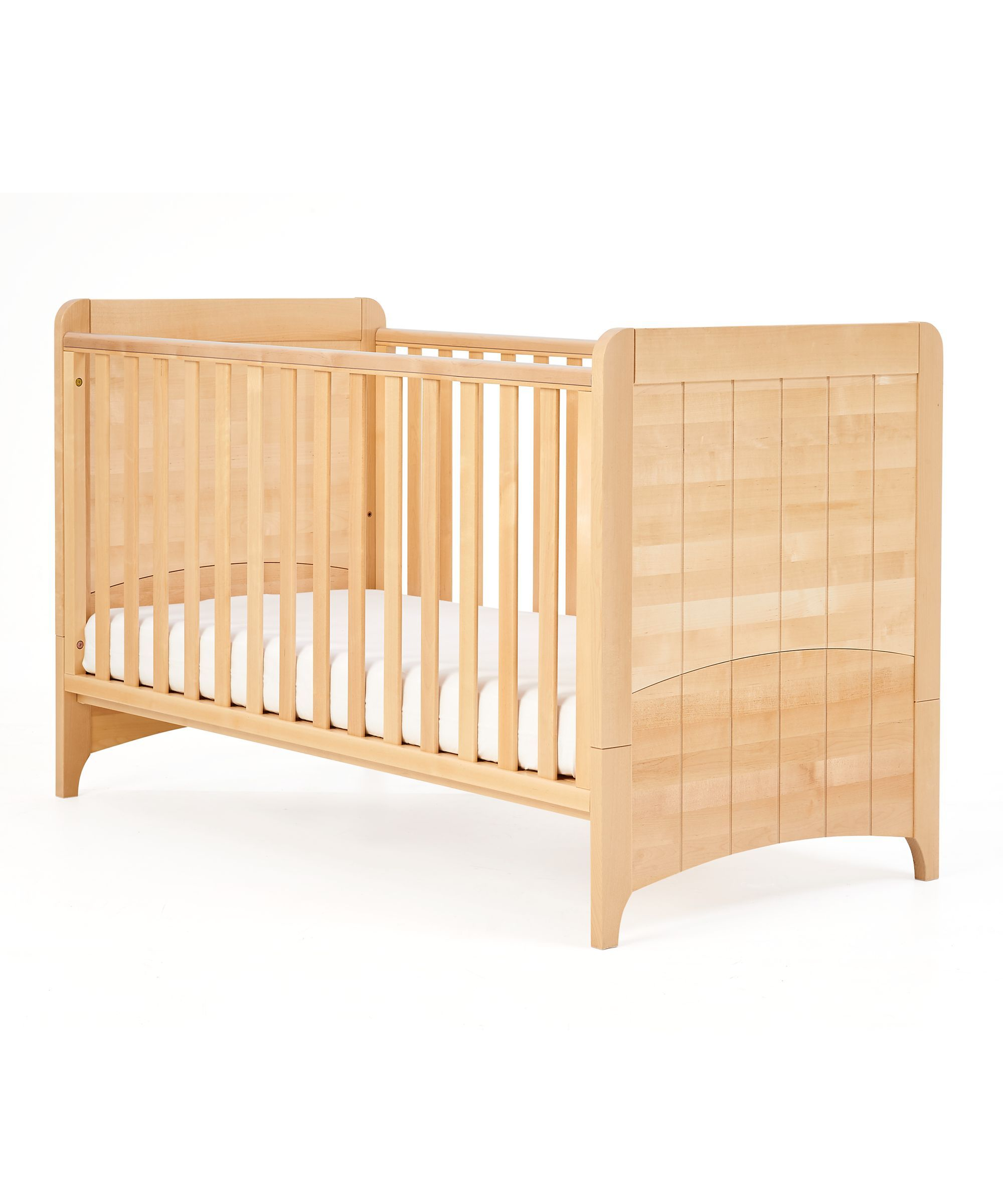 Mothercare Camberley Cot Bed Natural Stuff To Buy