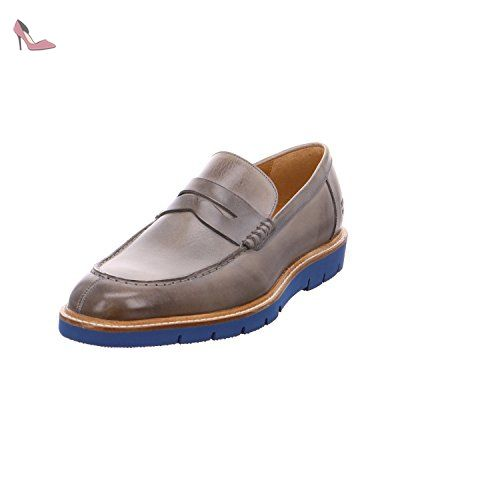 Chaussures - Mules Devinent oUQFb