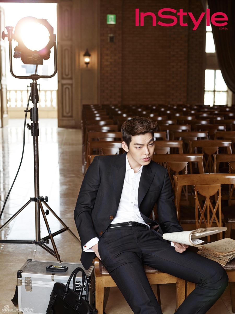 Pin on kim woo bin ♥ shin min ah  |Sung Joon And Kim Woo Bin