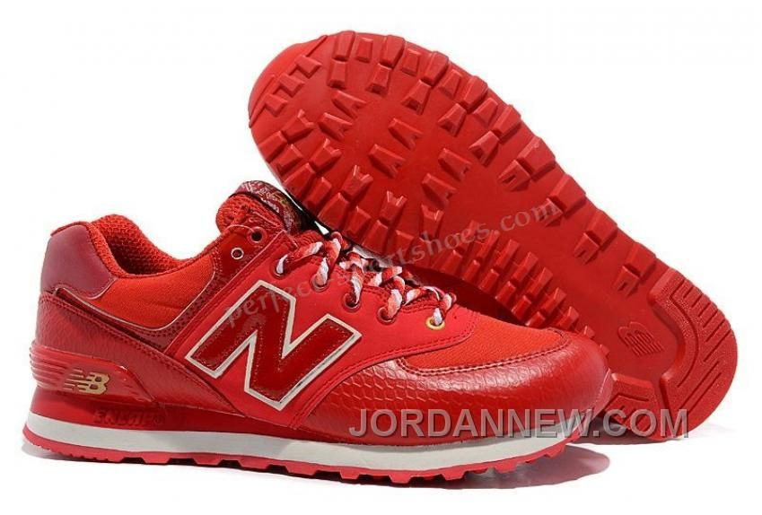 http://www.jordannew.com/new-balance-574-snake-trainers-red-womens-shoes-cheap-to-buy.html NEW BALANCE 574 SNAKE TRAINERS RED WOMENS SHOES CHEAP TO BUY Only $61.60 , Free Shipping!