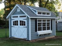 A Frames Gallery Page 1 Homestead Structures Shed Garden Sheds For Sale Custom Sheds