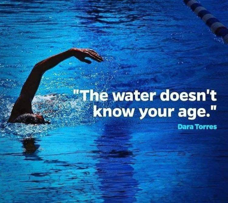 Pin By Stefano Caldari On Swimmer Girl Swimming Motivation Swimming Quotes I Love Swimming
