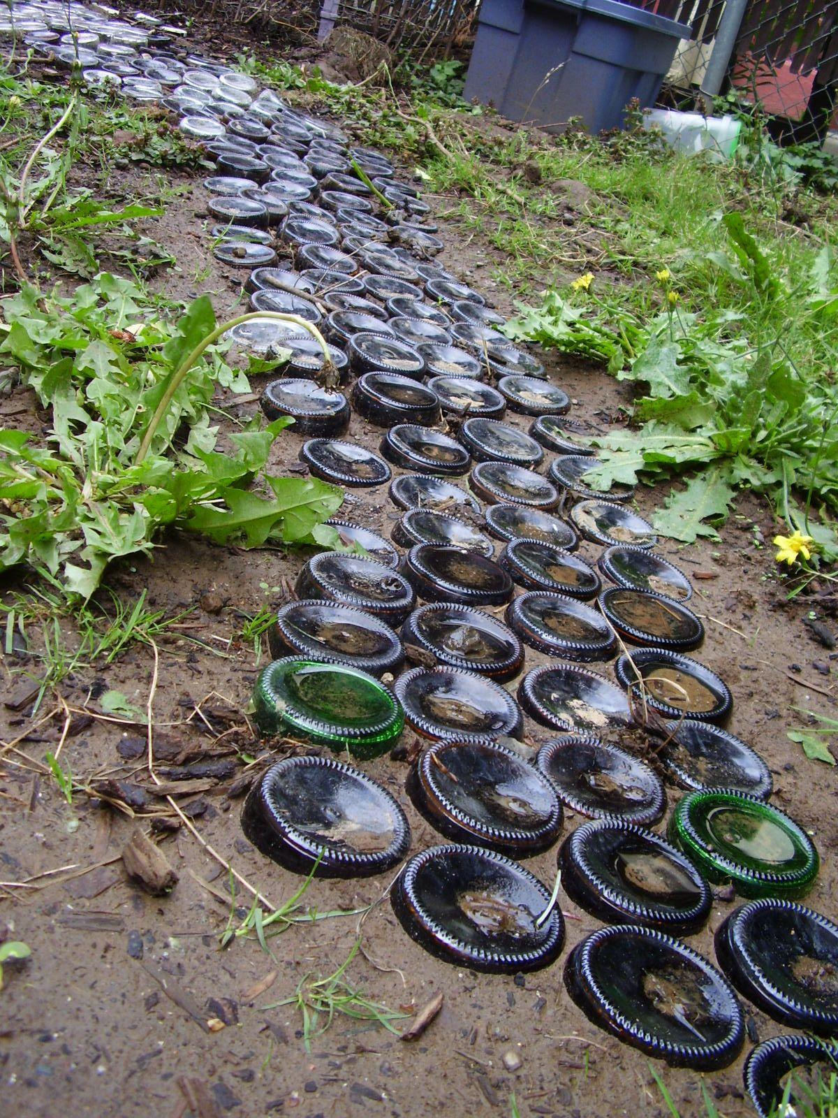 Élő faldísz - 7+1 tipp a kert díszítéséhez