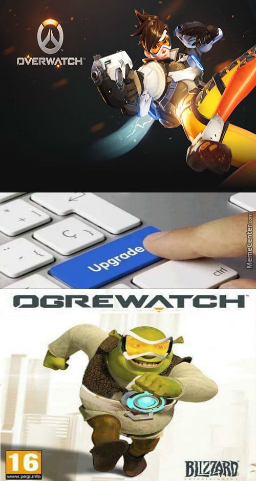 72bf6636c596242e0dbb4fcf3b54ef4a overwatch memes google search overwatch pinterest overwatch