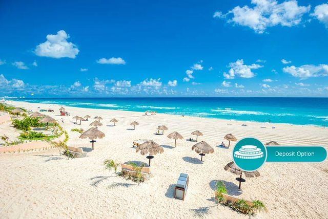 Uk Holidays 2017 New York All Inclusive Cancun With Flights For Just Now