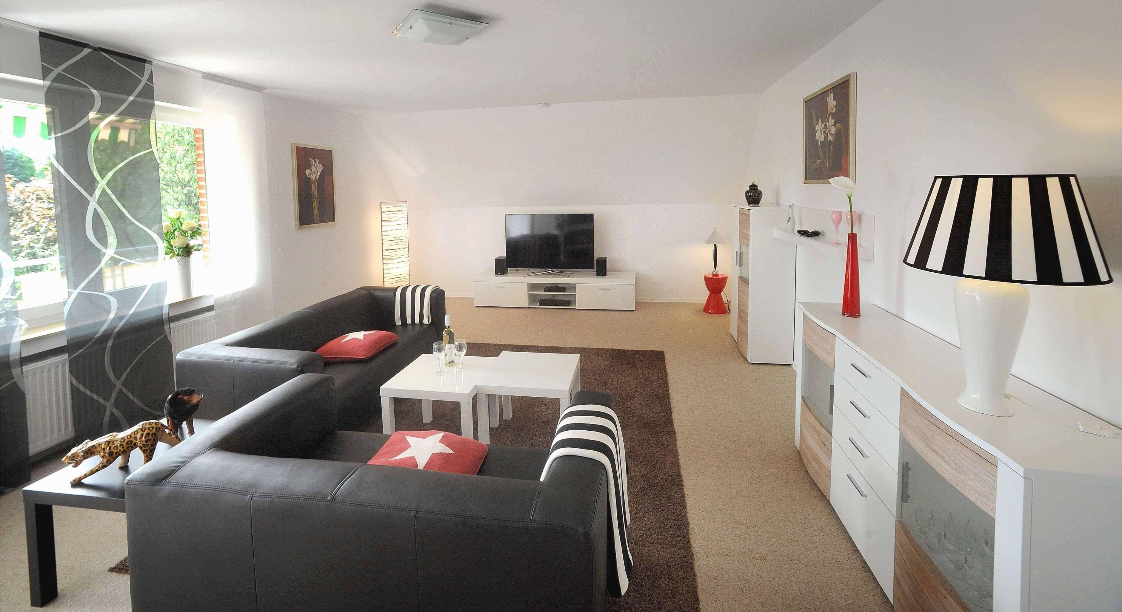 Wohnzimmer Design Farben Frisch  Living room design colour