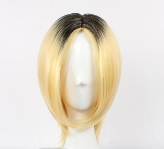 Haikyuu Kozume Kenma Cosplay Wig CP151760   Cosplay wigs ...