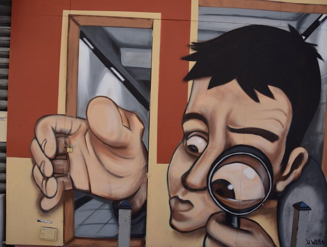 #europestreetart #streetart #wallart #graffiti #graffitiart #sprayart #streetartandgraffiti #streetarteverywhere #streetartphotography #markstreetartdiscoverywalking by torqlee