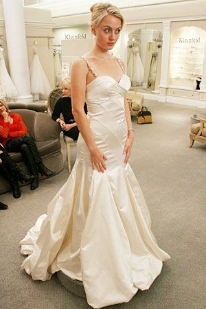 Say Yes To The Dress Season 11 Episode 2 Google Search Dresses Pnina Tornai Dresses Ball Gowns Wedding