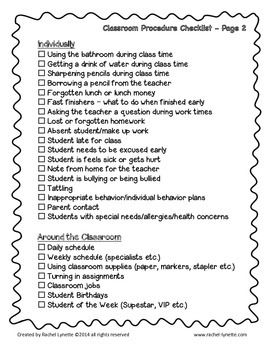 Checks and balances essay questions image 1