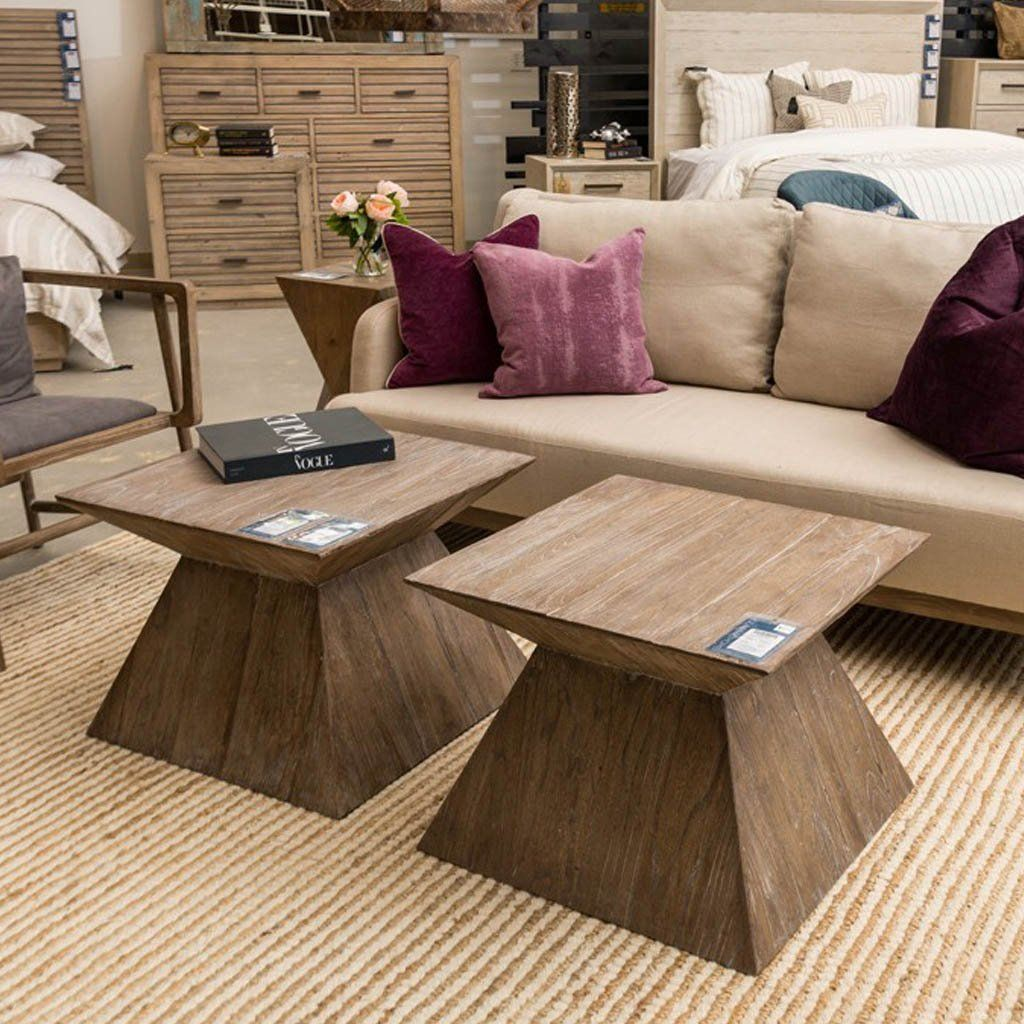 Maya Coffee Table Coffee Table Furniture Table [ 1024 x 1024 Pixel ]