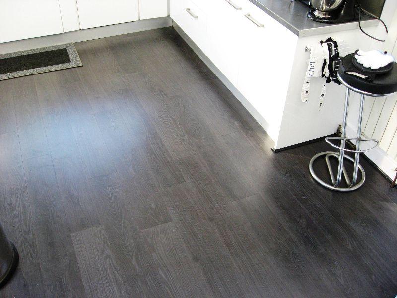 Laminate Kitchen Flooring Dark Laminate Flooring Kitchen The
