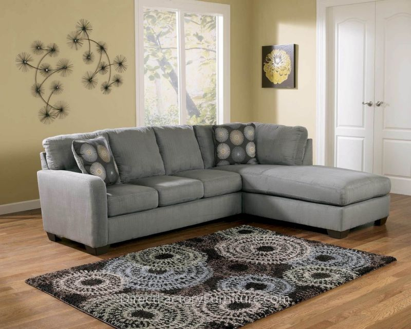 Fantastic Charcoal Gray Living Room Schemes Grey Sofa Colour Scheme Squirreltailoven Fun Painted Chair Ideas Images Squirreltailovenorg