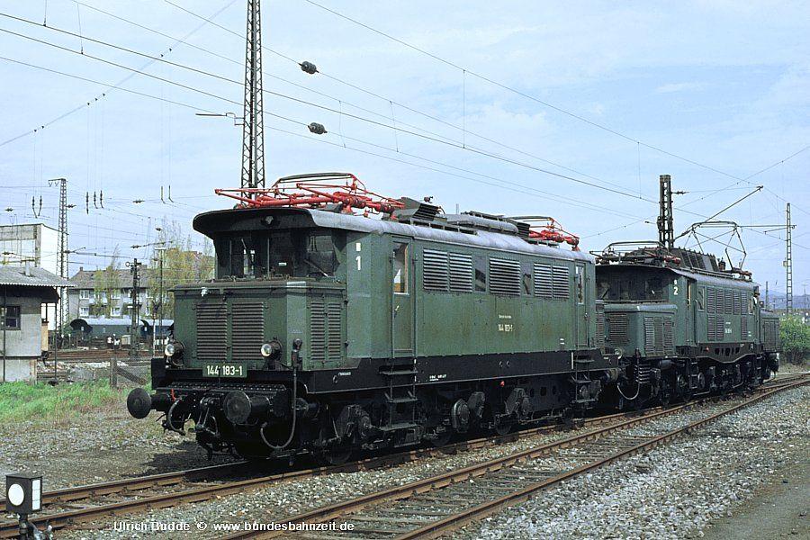 Pin von thomas glander auf Steam trains Eisenbahn