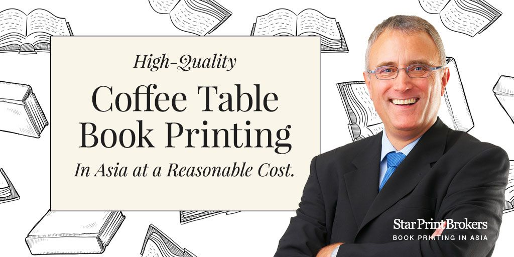 Premium Coffee Table Book Printing Blog Posts Pinterest - Coffee table book printing costs