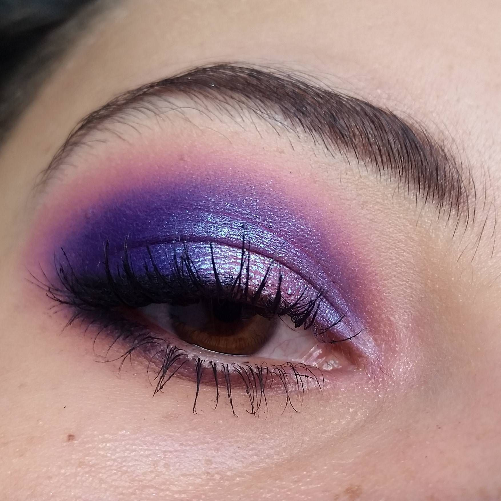 Image result for juvia's place magic palette looks