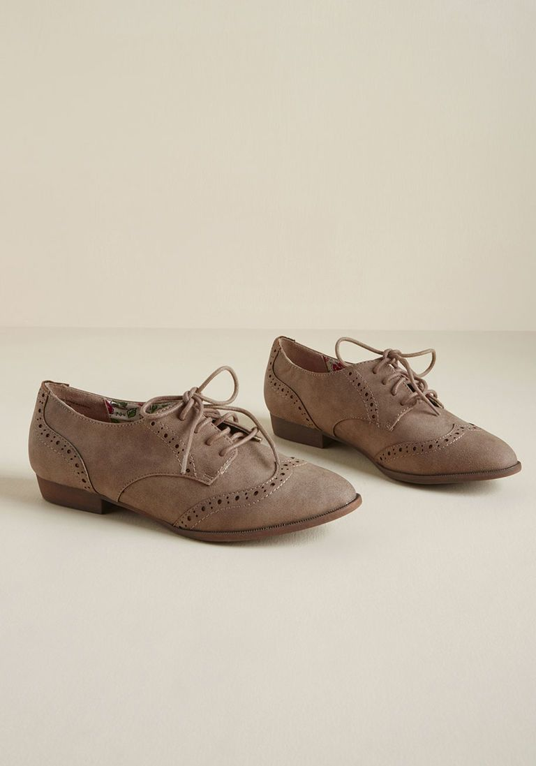 Vintage Shoes for Women