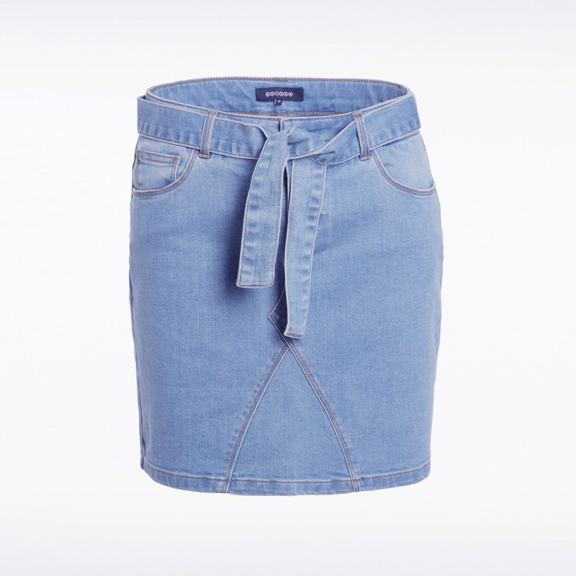 Épinglé sur Vêtementschaussures