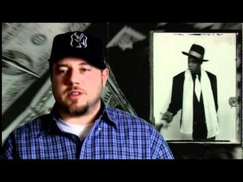 Classic Album - Jay-Z Reasonable Doubt Part 3 The Dynasty Roc La - best of jay z blueprint song cry