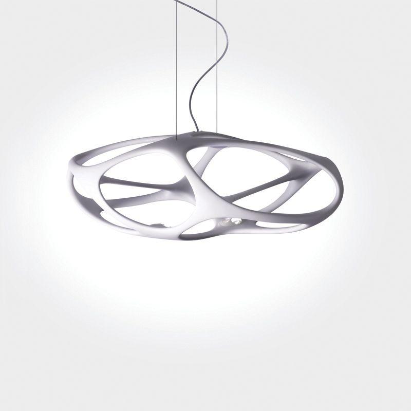 ross lovegrove lighting. Ross Lovegrove | Suspension Light Lighting .