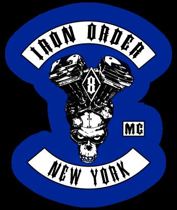 Our Symbol For Iomc New York Us Pinterest