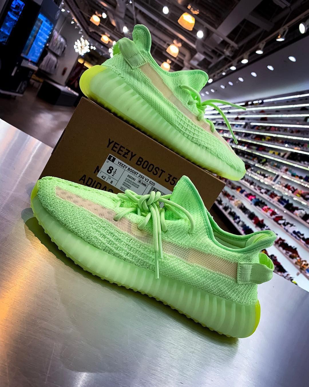 fashion shoes, Adidas yeezy boost