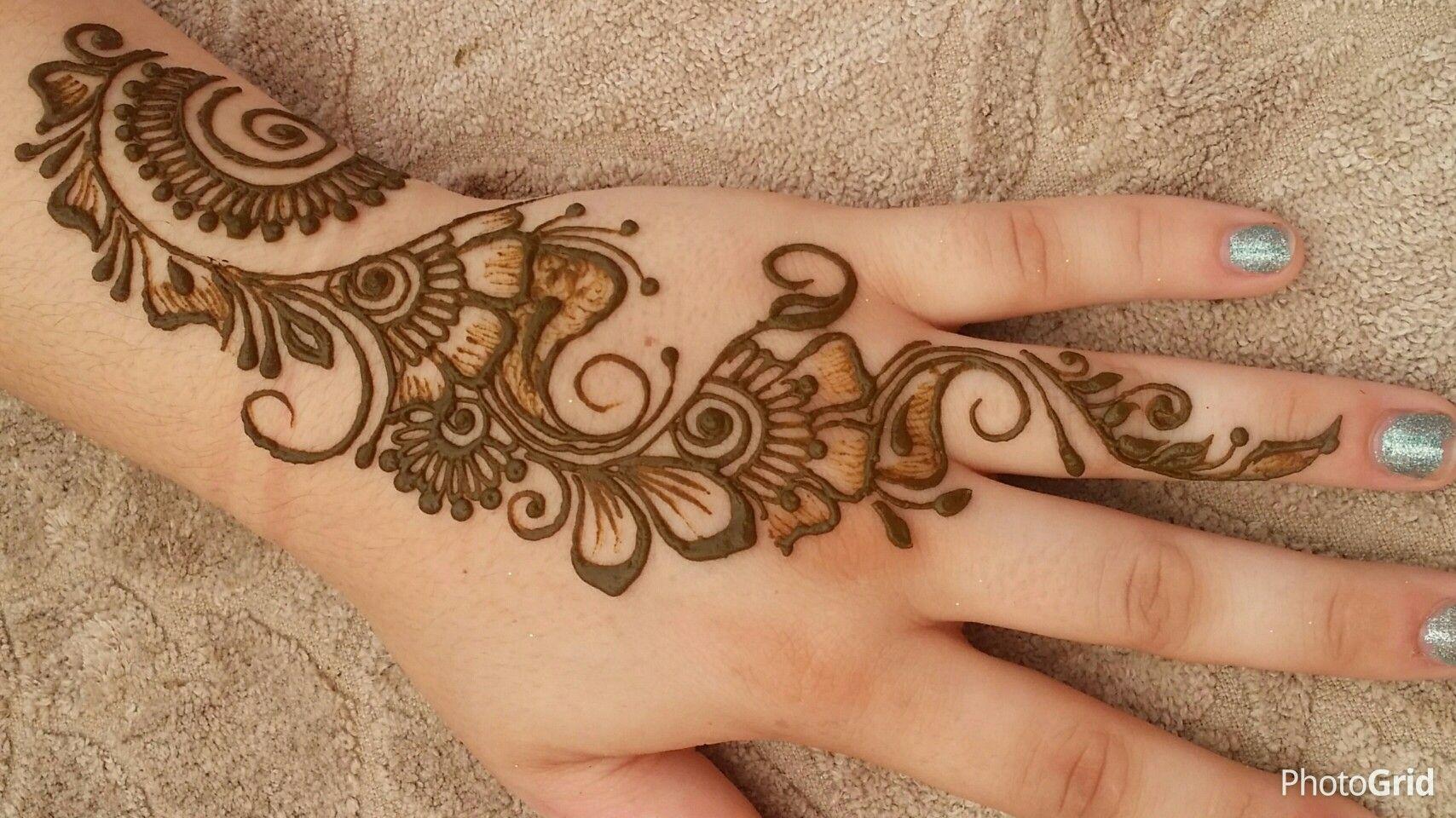 Henna gallery by shweta usa maryland shwetahennagallery