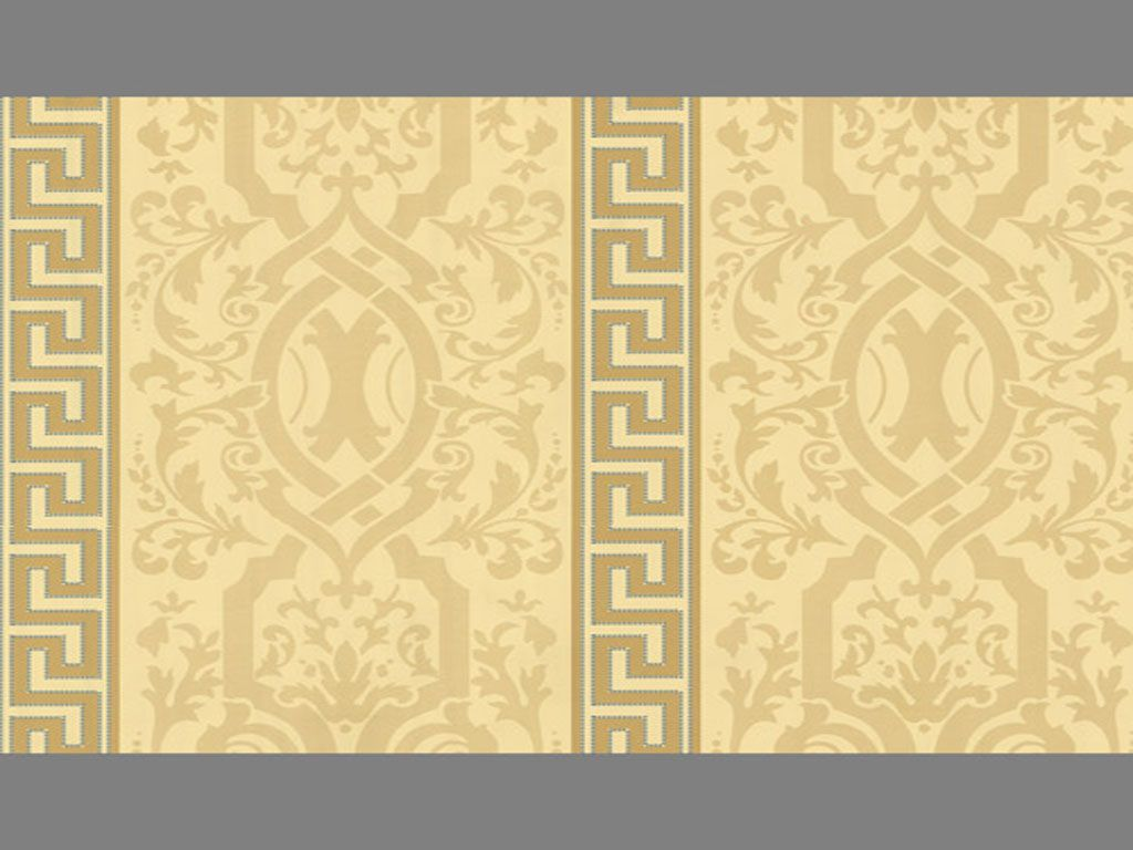 Scenery Wallpaper Wallpaper Borders For Bathrooms All Of Us Think About Home Decora Wallpaper Borders For Bathrooms Wallpaper Border Nautical Wallpaper Border