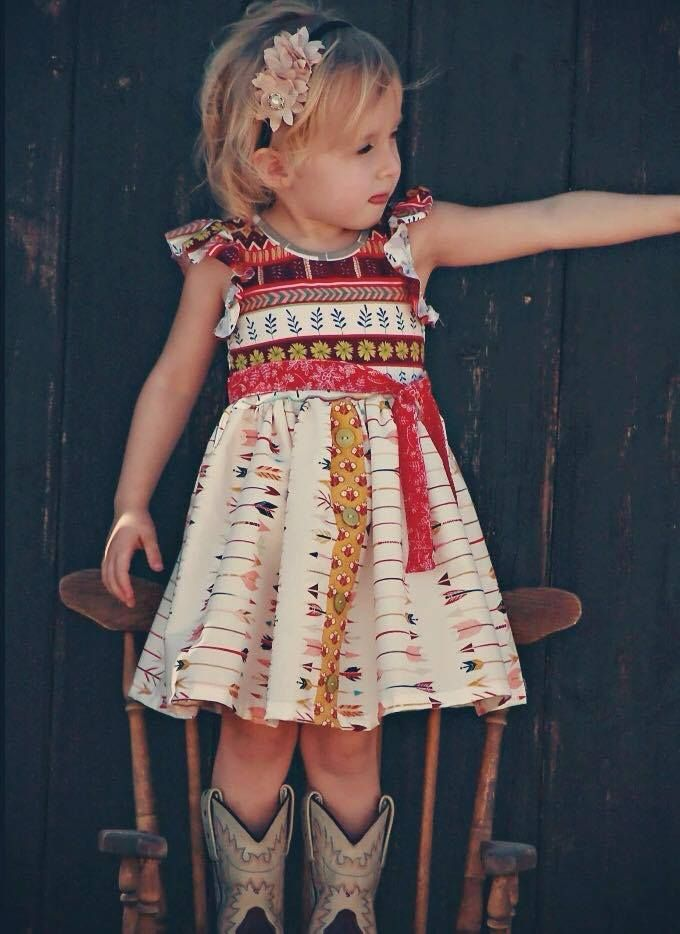 Pin von Brittney Gregory auf Sibling outfits:) | Pinterest ...