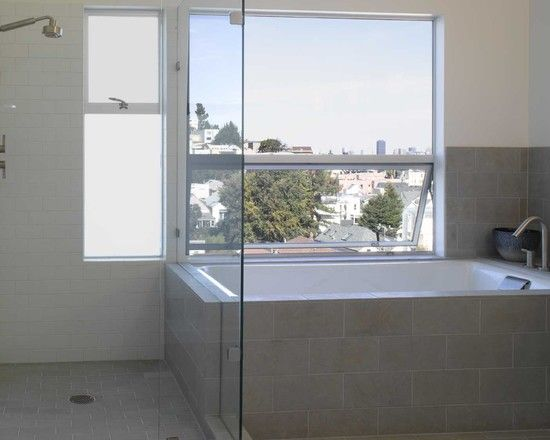 Whirlpool Tub Jacuzzi Shower Combination Design Modern Small E Bathroom With Kohler Tea For Two Soaking