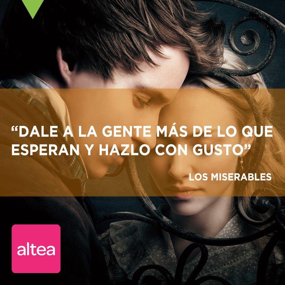#lesmiserables #losmiserables
