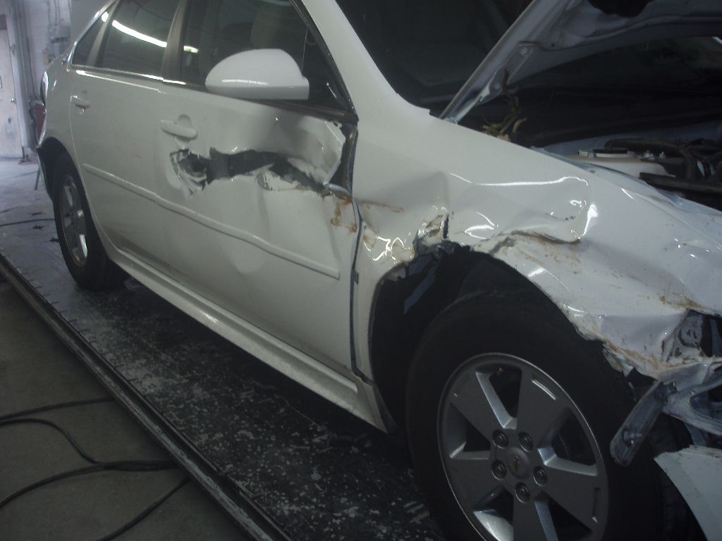 Car Glass Repair Near Me >> Services: Installations, Minor Repairs, Auto Body Repair, Auto Body Painting, Custom Detail Work ...
