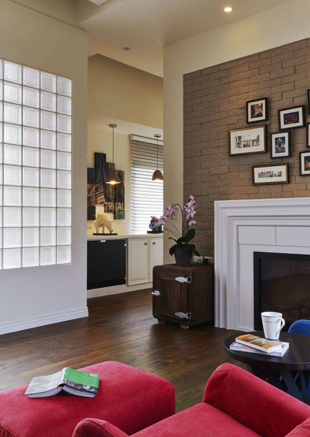 Home interior design hong kong comforter sets  urban style design design and interiors