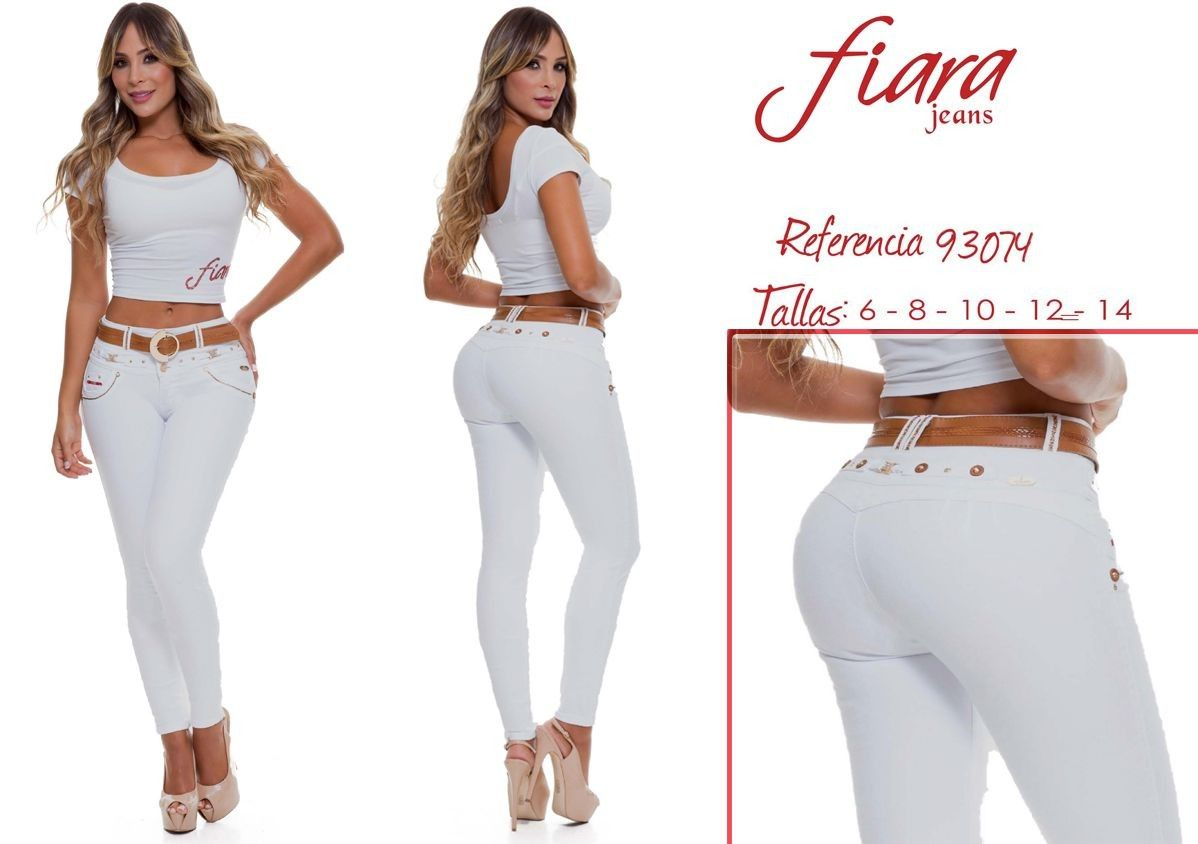 c8e28d886706 Comprar Pantalones Colombianos - Ropadesdecolombia.com - Ropa latina ...