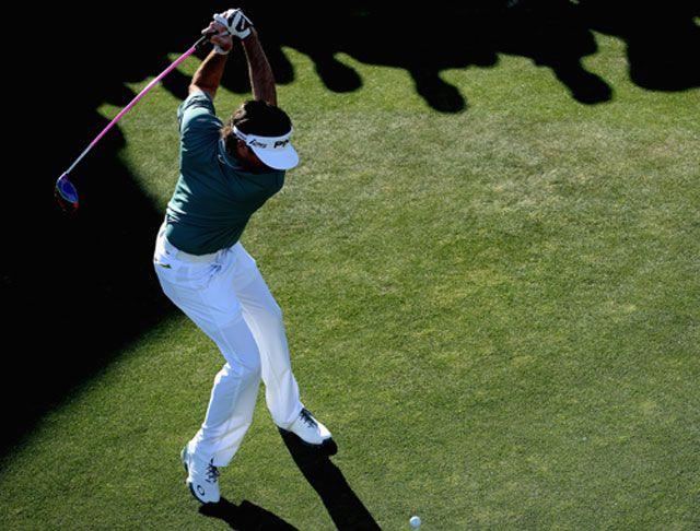 24+ Bubba watson golf tips ideas in 2021