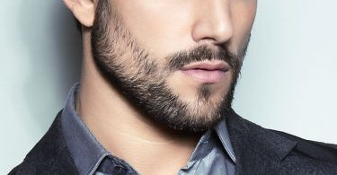 Patchy Beard Styles Patchy Beard Patchy Beard Men Beard Care
