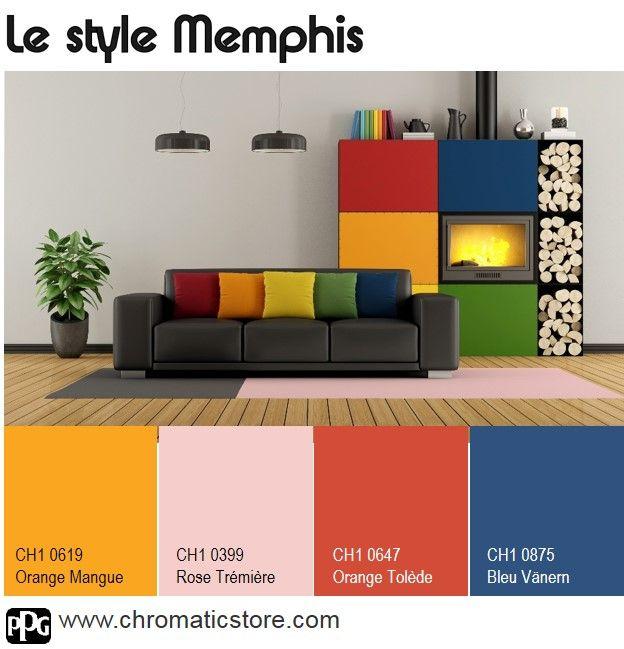 Marque de la couleur par excellence le nuancier peinture chromatic est loutil de référence dédié aux professionnels du bâtiment avec ses 1170 références