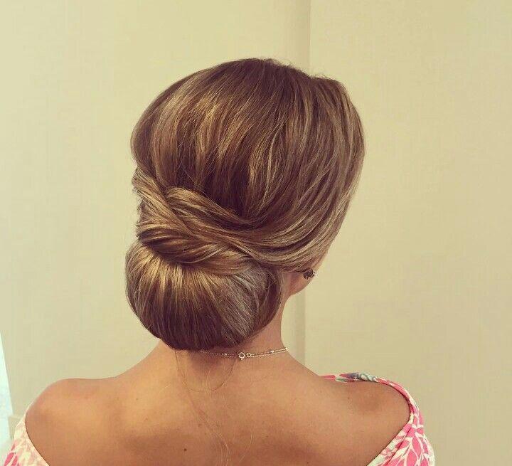 Coque Liso Hair Styles Hair Hair Stylist