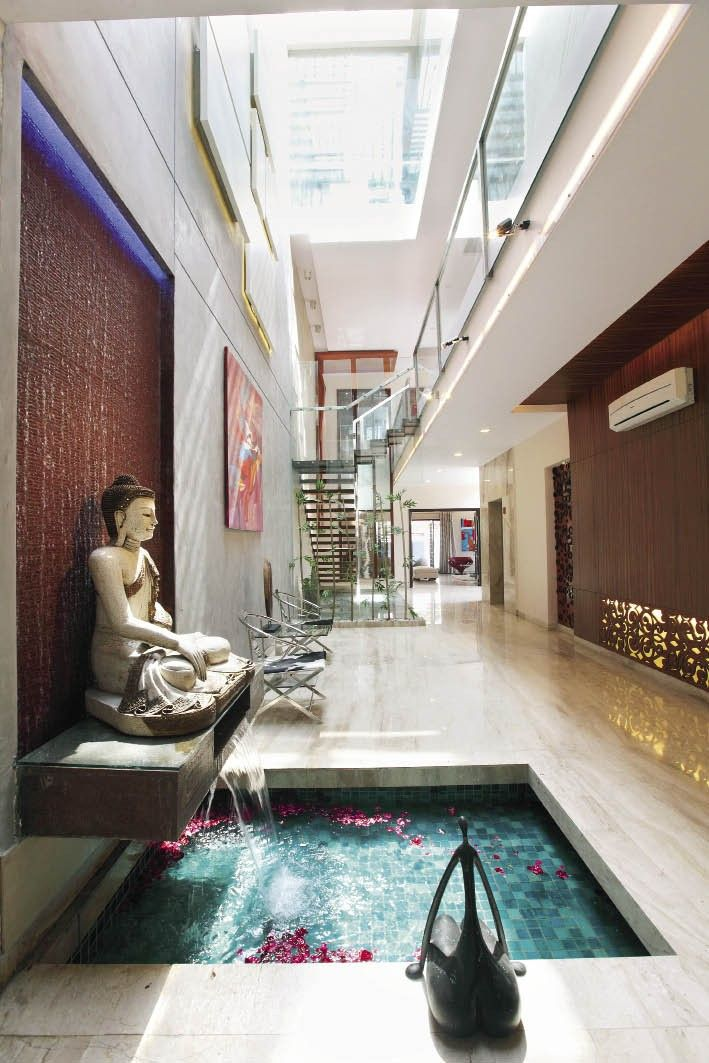 Indianhomedecor great interiors in pinterest interior design and home also rh